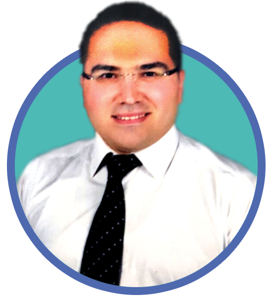 Dr. Murat Resulzade