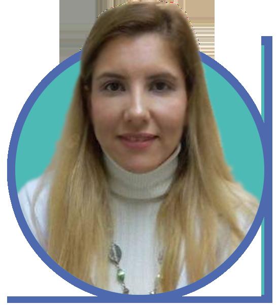 Uzm.Dr. Selin Kala