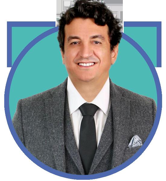Uzm. Dr. Ahmet Payaslı