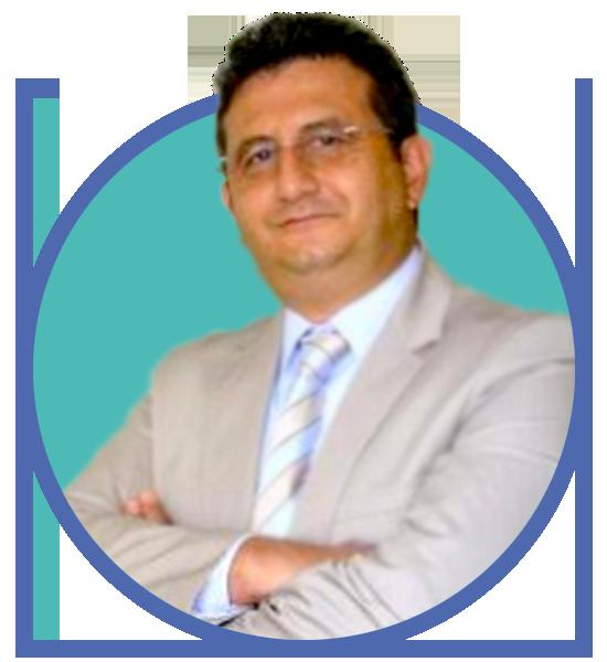 Dr. Aykut Coşkun