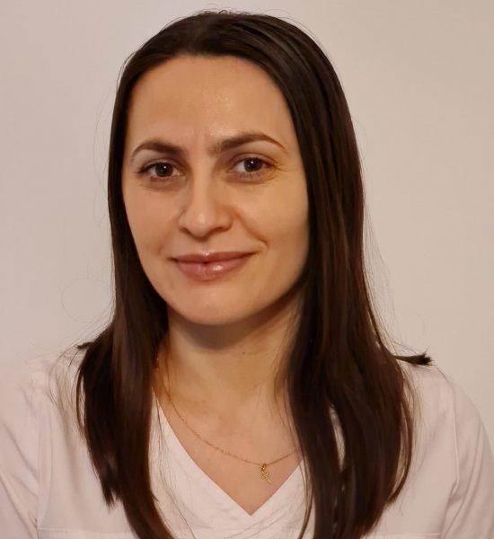 Dr.Cojanu Banicioiu FILOFTEIA