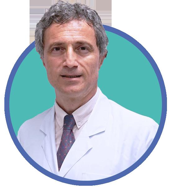 Doç.Dr.Erkan Yıldırım