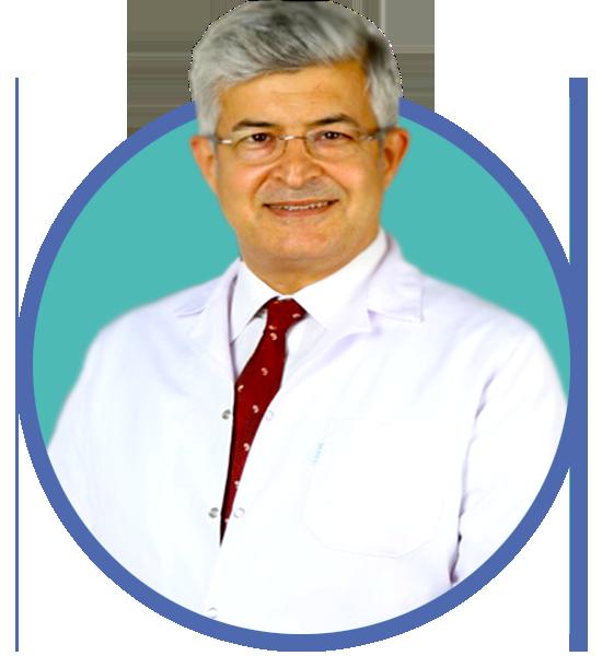 Op. Dr. Ferruh Balaban
