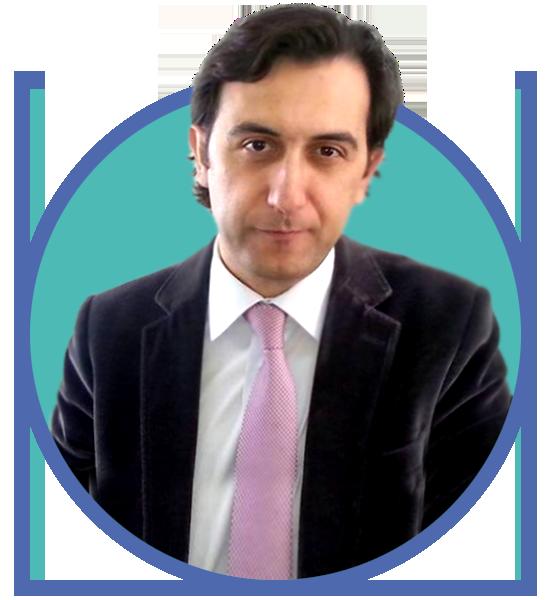 Prof. Dr. Hasan Karanlık