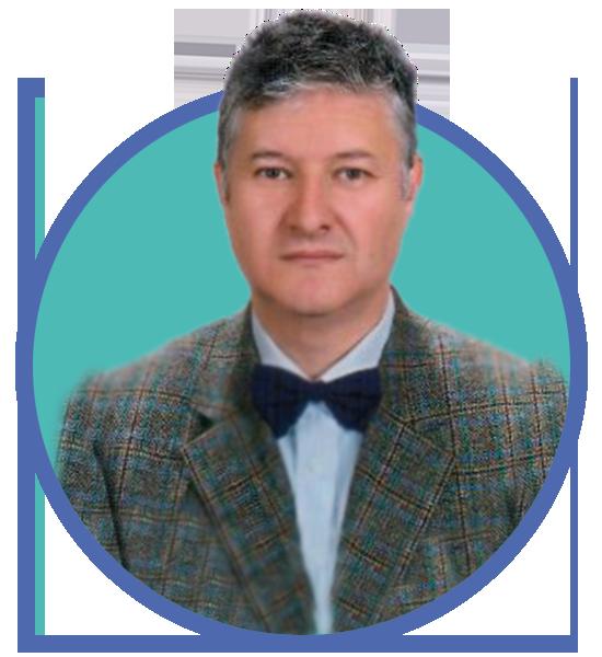 Dr. Hüseyin Çolakoğlu