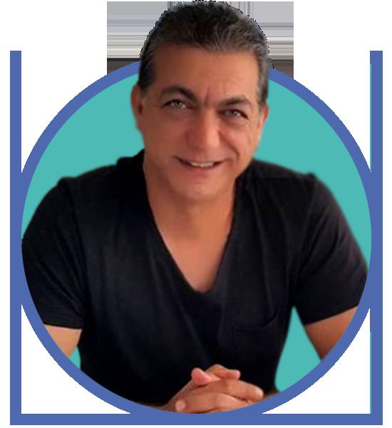 Op. Dr. Murat İnan
