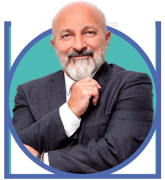 Prof. Dr. Murat Topalan
