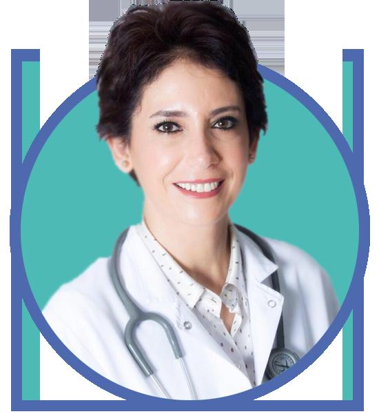 Dr.Nurhayat Gül
