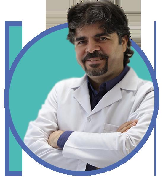 Op. Dr. Sadi Önal