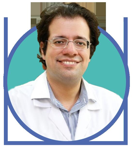 Dr.  Sertaç Sever